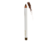 Eye Liner Nu Colour - Coffee Bean